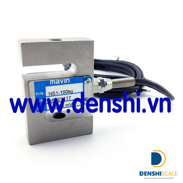 Loadcell Mavin NS1