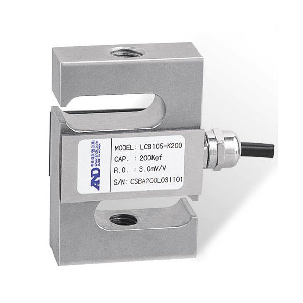 Loadcell AND LC8105