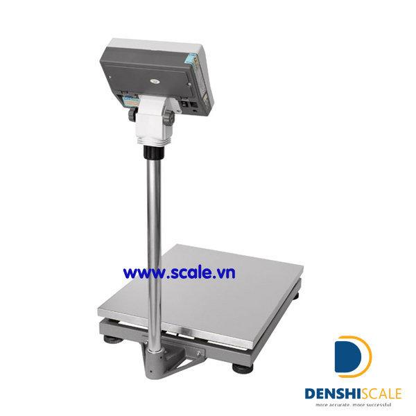 Cân bàn điện tử DB-II
