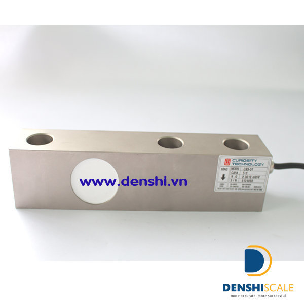 Loadcell CBS
