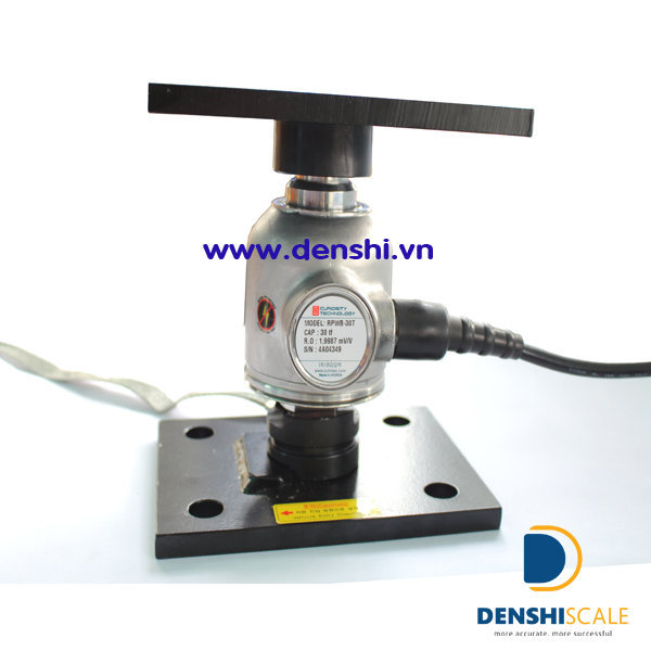 Loadcell RPWB