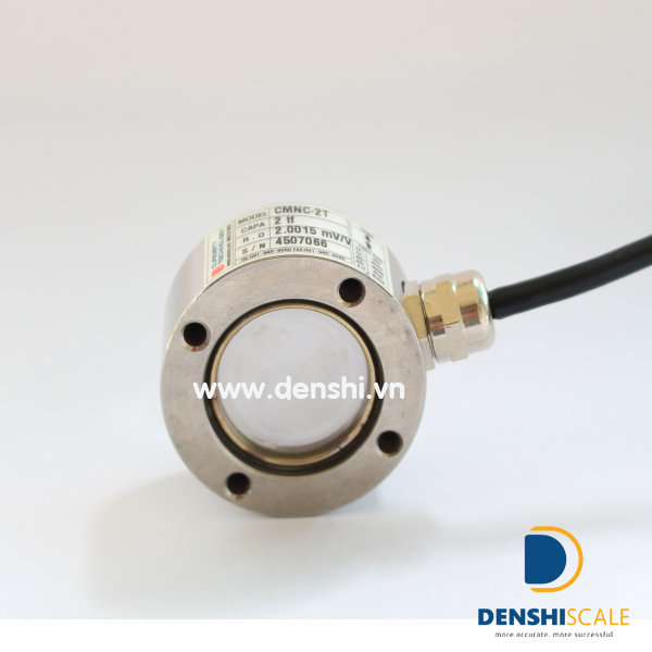 Loadcell CMNC