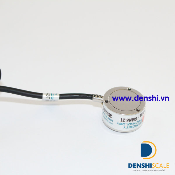 Loadcell CMNS