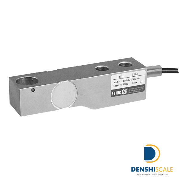 Loadcell Zemic H8H