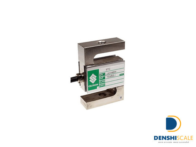 Loadcell Celtron STC